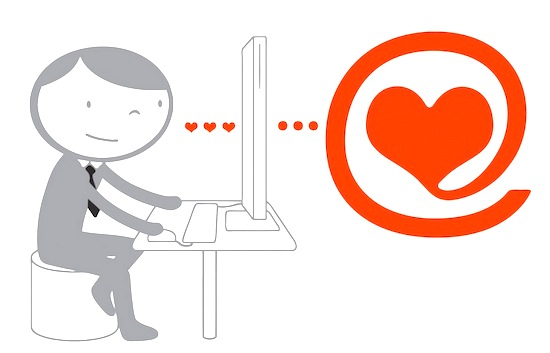 Online Dating Sites for Singles:  The Simpler Approach